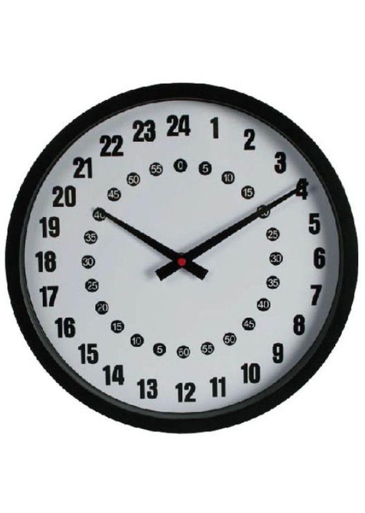 24-zidni-sat