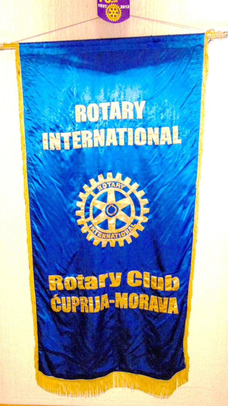 1 a Zastava 1