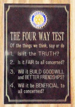 1 Test 4 pitanja