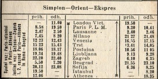 1953simplonorient