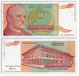 500_milijardi_dinara