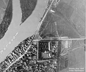 Bolnica 1944 fb