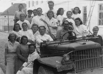 bolnica na kraju rata 4