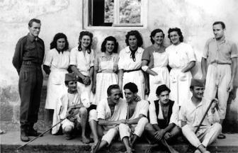 bolnica pre kraja rata 2