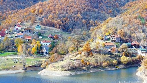 Bovansko jezero 11