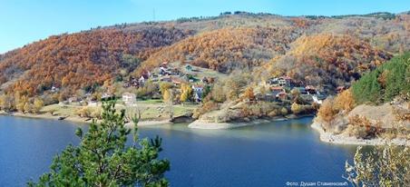 Bovansko jezero 123