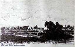 Crkva 1836