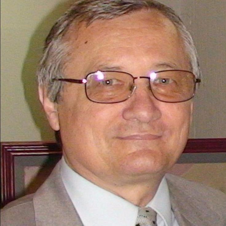 cropped-dusan-stamenkovic1