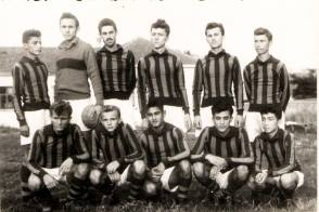 fudbal 3