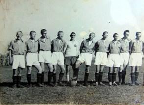 fudbal 4