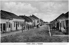 Glavna ulica 3