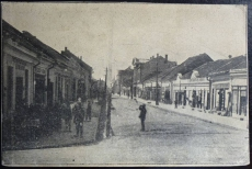 glavna ulica 55