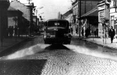 glavna ulica 66