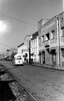 glavna ulica 67