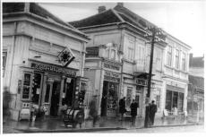 Glavna ulica 81