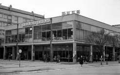 Glavna ulica centar 334