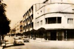 Glavna ulica centar 337