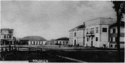 Glavna ulica pijaca 4