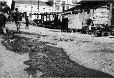 Glavna ulica pijaca 6