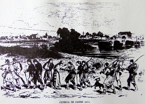 Grad 1876