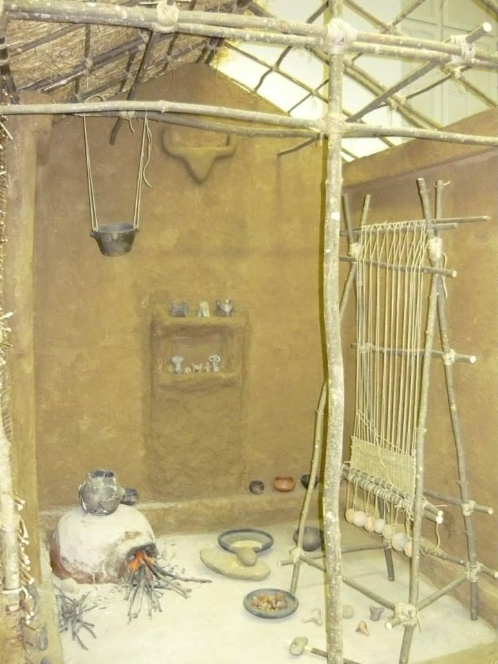 Jagodina Zavicajni muzej