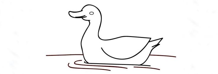 kako-nacrtati-patku-6