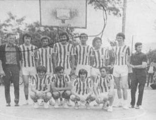 kk MORAVA 1975