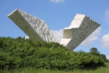 Kragujevac 111