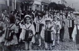 Majska parada 1963 god 2