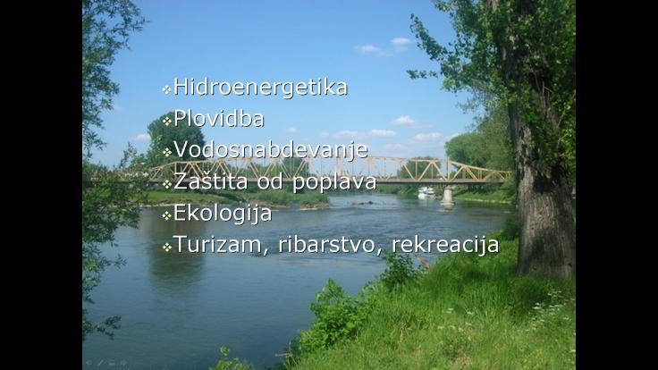 Morava kanal