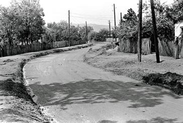 Моравска улица