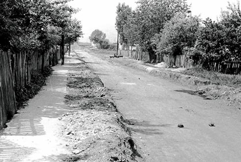 Moravska ulica 4