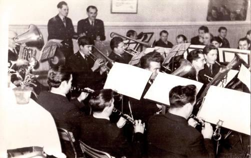 Muzicari 10