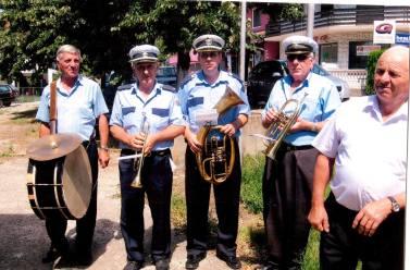 Muzicari 2