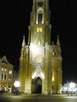 Novi Sad 111