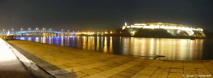 Novi Sad 133