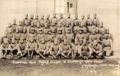 Podoficiri 1935