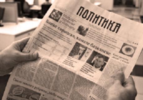 politika novine2