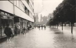 Poplava od Ravanice 1968 2