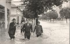 Poplava od Ravanice 1968 4