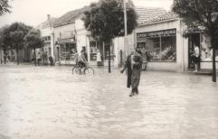 Poplava od Ravanice 1968 5