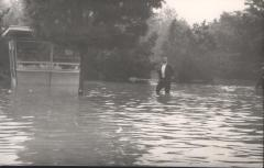 Poplava od Ravanice 1968 8