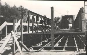 rekonstrukcija mosta 2
