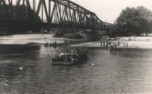 rekonstrukcija mosta splav