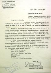 RK Morava dokumenti 005