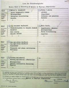 RK Morava dokumenti 008