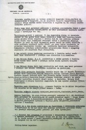 RK Morava dokumenti 010