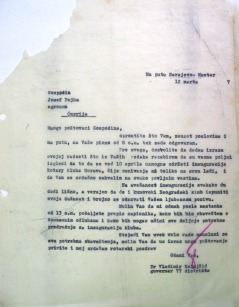 RK Morava dokumenti 017