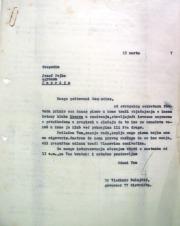 RK Morava dokumenti 018