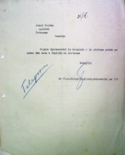 RK Morava dokumenti 019
